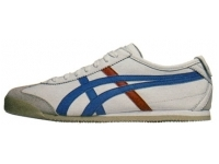 scarpa moda WHITE/BLUE  CO.HL202- COL.0146
