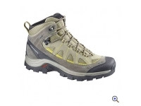 AUTHENTIC GTX COD.590601