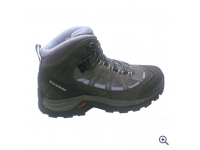 AUTHENTIC GTX. W. COD. 947150