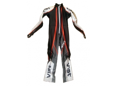 816- JN. GS-SPEED SUIT.