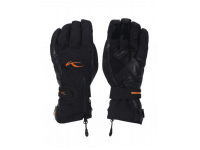 STEALTH GLOVE  COD. MS70-301