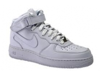 AIR FORCE 1 MID 07 COD.315123 COL.111