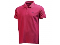 POLO NEW DRIFTLINE ART.50584 COLORE104