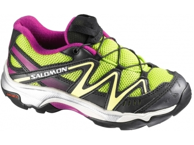 SALOMON  XT WINGS K ART.328143