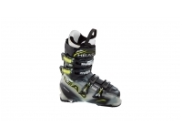 SKIBOOT ADAPAT EDGE 90