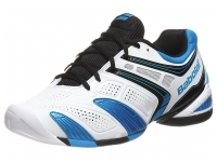 V-PRO 2 ALL-COURT M  TENNIS