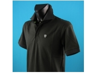 GOLF CLUB M POLO PQ ST 273593