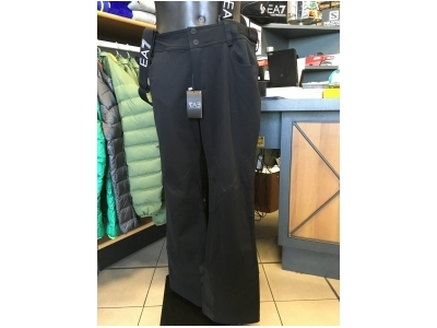 TROUSERS PANT COD. 272436