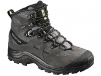 DISCOVERY GTX COD.390400