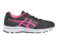 ASICS PATRIOT 8 DONNA COD.T669N COL.9020