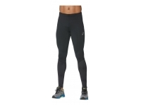 RUNNING UOMO RACE TIGHT COD.141211 COL-1092