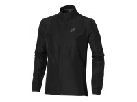 JACKET PERFORMANCE BLACK COD.134091 COL.0904