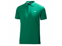 DRIFTLINE POLO COD.50584 COL.Color:396 NORGE GREEN