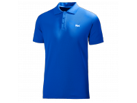 DRIFTLINE POLO COD.50584 COL.Color:563 OLYMPIAN BL
