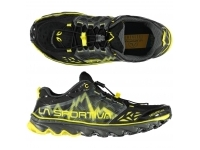 HELIOS 2.0 MOUNTAIN RUNNING- NERO – UOMO
