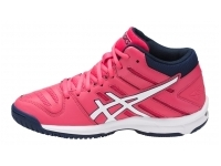 SCARPA ASICS GEL BEYOND 5MT B650N 1901