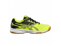 SCARPA JUNIOR ASICS UPCOURT 2 GS C734Y 0795