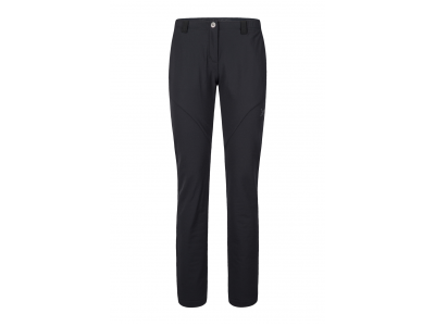 ADAMELLO PANTS WOMAN MPLA30W COL.90