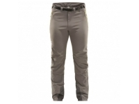 PANTALONE TOURING FLEX PANT MEN 603332