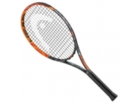 RADICAL JUNIOR GRAPHENE XT   ART.234106