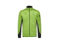 POLAR CONFORT JACKET MJAP10X PS303