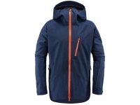 GIACCA NIVA JACKET MEN ART.604135