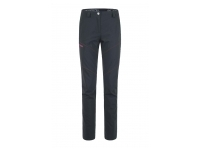 PANTS WOMAN RACINES MPLG04W COL.9013