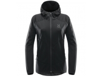 HGLOFS MULTI WS HOOD WOMEN ART.603774