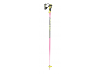 WORLDCUP LITE SL PINK ART-6406505